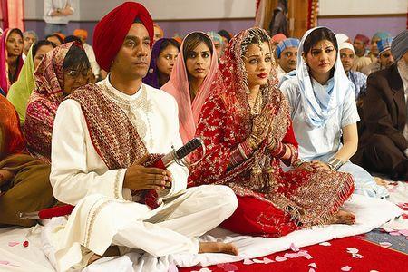 Matrimonio In Nepal : Un viaje a india y nepal: nos vamos a la india y ahora ¿qué?