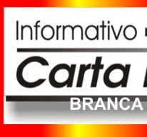 Jornal e Informativo