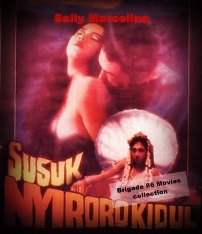 Susuk Nyi Roro Kidul (1993)