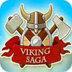 viking saga game free download