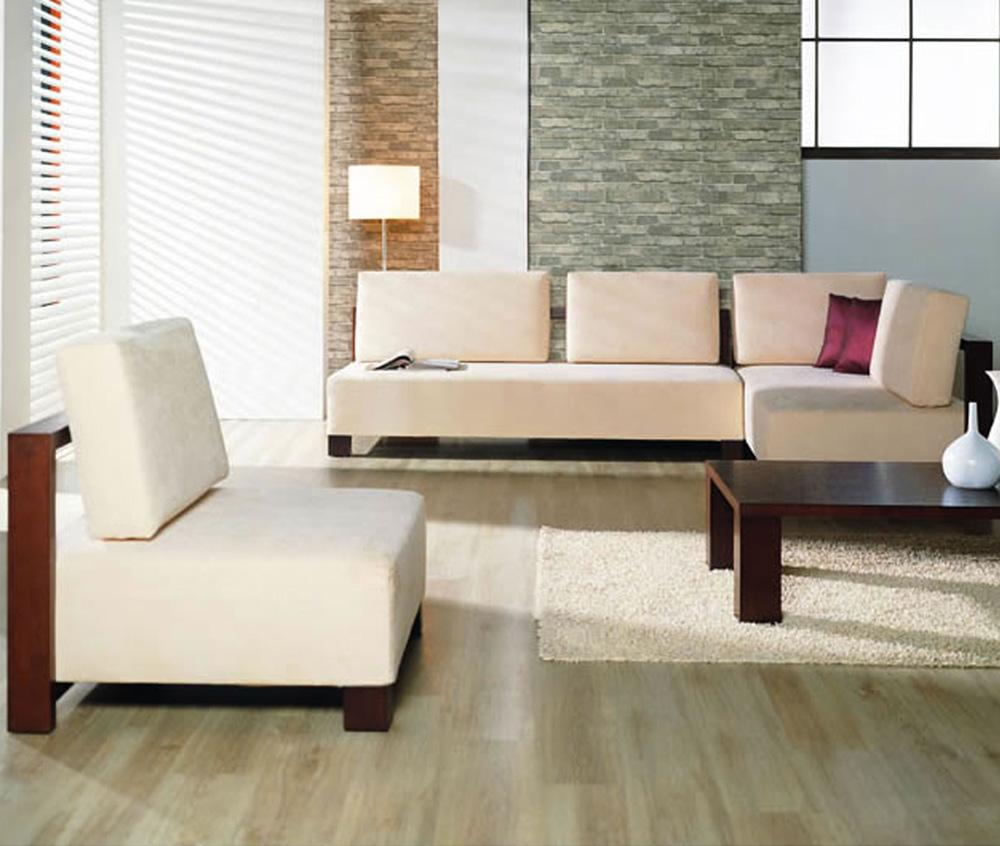 comfortable and stylish this beautiful sofa set is crafted from