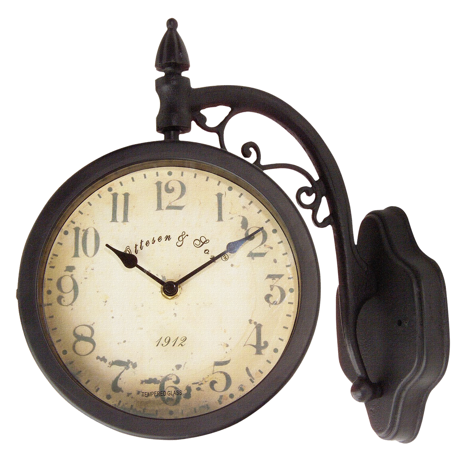 sisters 39 warehouse vintage clocks orologi vintage