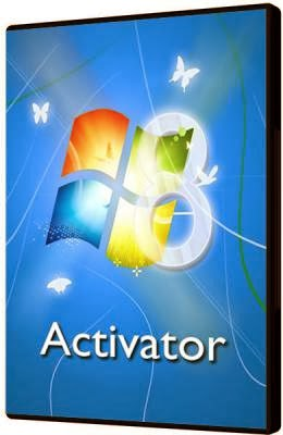 http://freefullsoftware0.blogspot.com/2013/11/windows-81-service-pack-1-activator.html