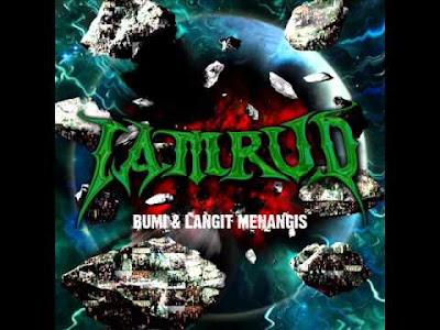 Cover Jamrud Terbaru