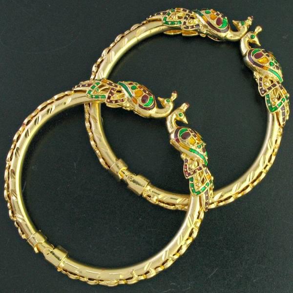 new jewelry design