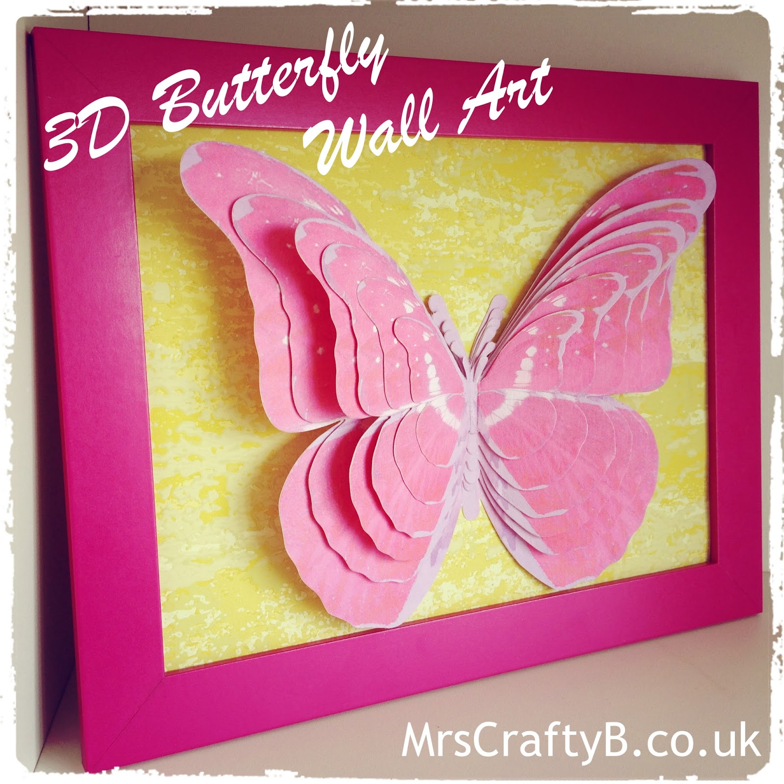 Happy Crafting And Don T Forget To Show Me Yours Via The Social Media Links Below