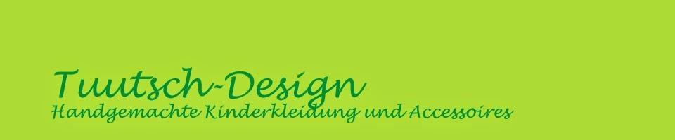 Tuutsch-Design