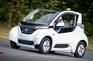 [Resim: Honda+Micro+Commuter+1.jpg]