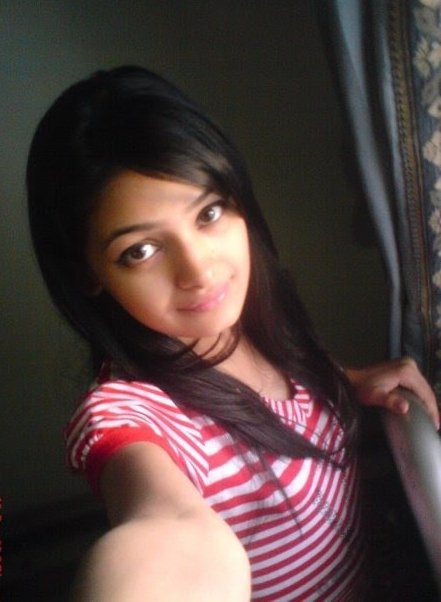 Hd simple wallpapers hot pakistani beautiful girls - Simple girls photo for facebook ...