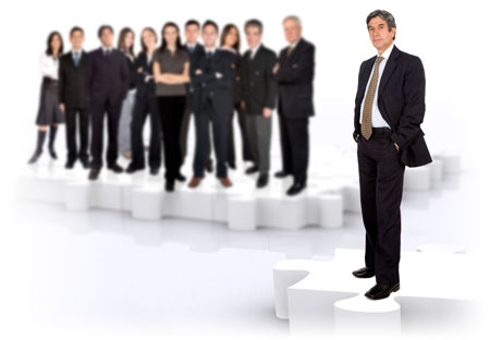 start a home business online