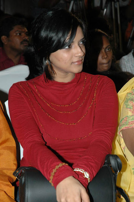 vasundhara in jeans at function photo gallery