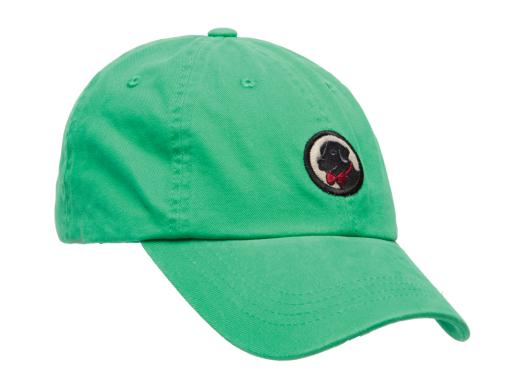 http://www.southernproper.com/mens-hats/frat-hat-island-green.html