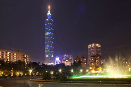Taipei  Tower images, Taipei  Tower photo, Taipei  Tower picture, Taipei  Tower in dubai, images of Taipei  Tower, Taipei  Tower pics,  world's tallest buildings, world's tallest towers picture,  Taipei  Tower tallest buildings architecture, Taipei  Tower Tallest Skyscrapers, How many floors are in Taipei  Tower, Taipei  Tower tallest tower