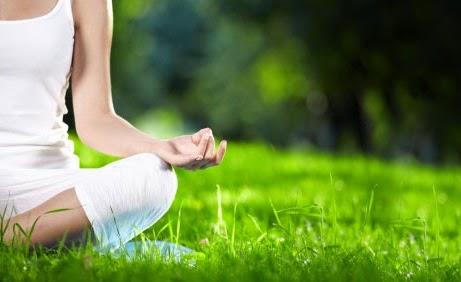 el estrés se puede reducir con la práctica de mindfulness