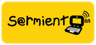 Soporte Técnico Netbooks