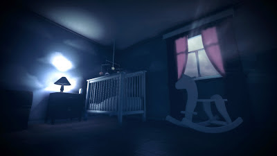 among the sleep camera