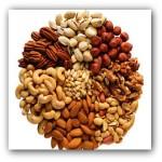 Kacang-kacangan Baik dikonsumsi Ibu Hamil