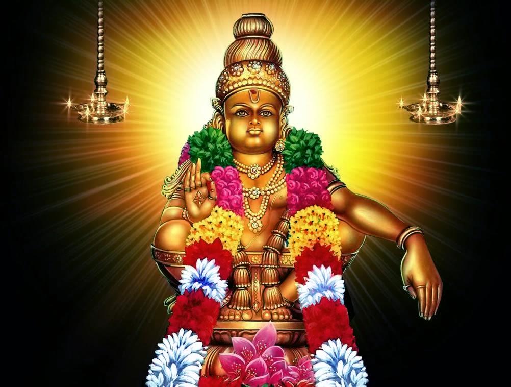 dharmik wallpaper