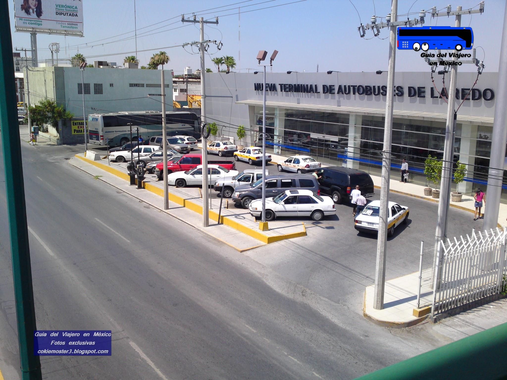 lineas de autobuses en granada: