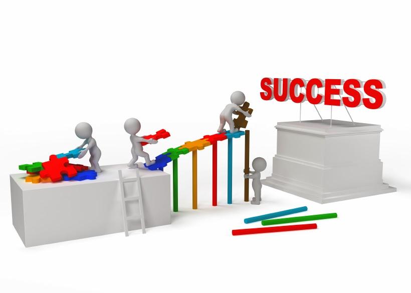 Facteurs de succès immobilier