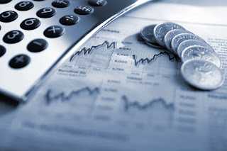 Online Accounting Software Important Valuable Tool