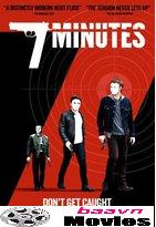 7 Minutes 2015 - Watch online