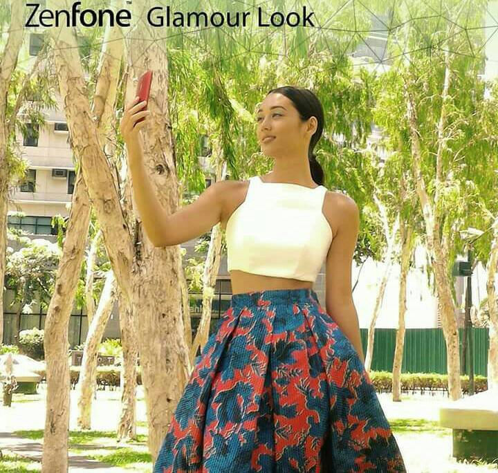 contest essay glamour magazine