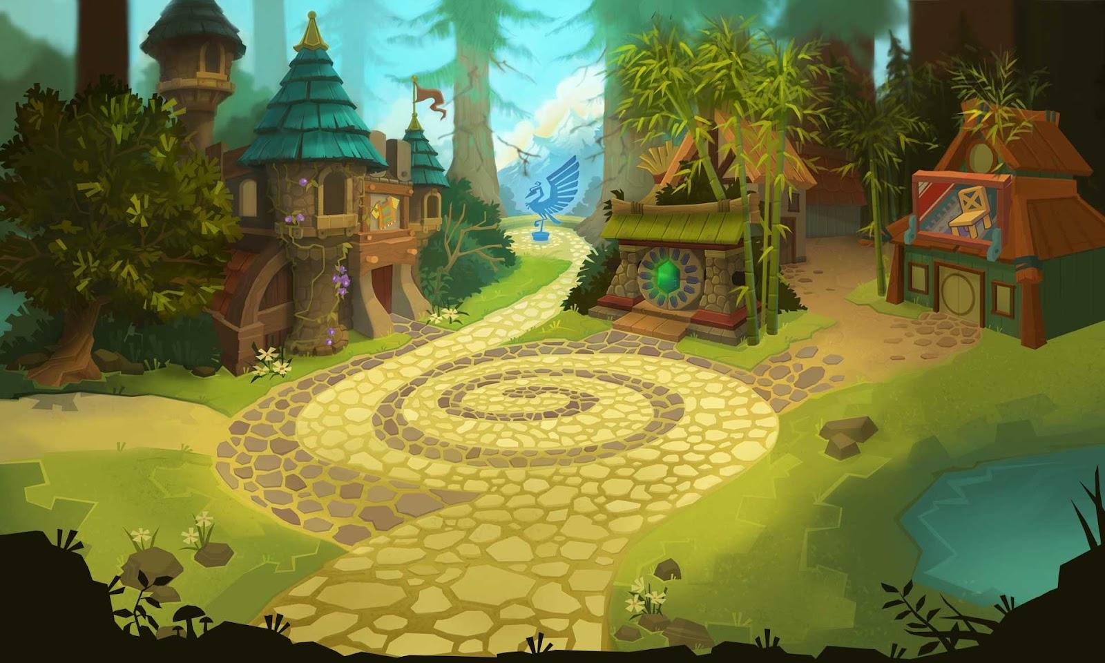 http://4.bp.blogspot.com/-utjvV8Jmikc/T-0_VGMukYI/AAAAAAAAInQ/fj7tuBUb0dA/s1600/bg_brick_road_wolf.jpg