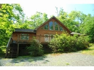 north carolina cabins mountain vacation rentals and