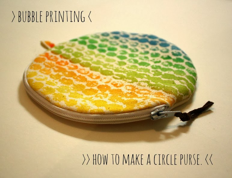 http://www.hideousdreadfulstinky.com/2014/02/bubble-wrap-printing-how-to-make-circle.html