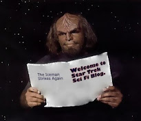 WORF'S BACK!!!