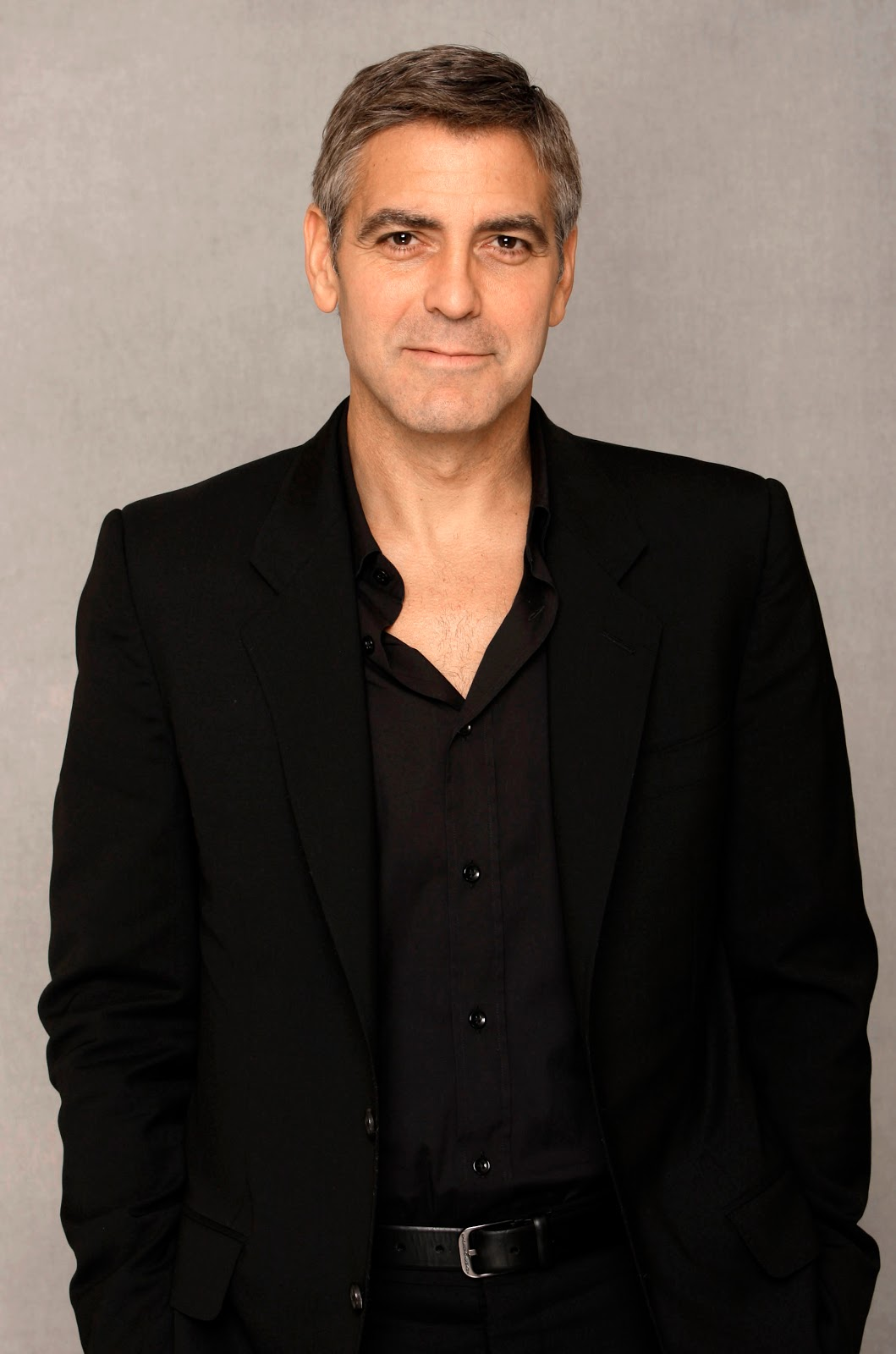 george clooney - photo #49