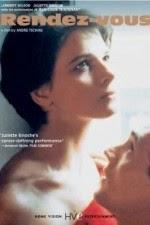 Watch Rendez-vous (1985) Megavideo Movie Online