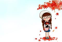Gieo quẻ tuần 05/11/2012 của bạn