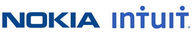 Nokia and Intuit team-up to deliver mobile marketing services for small businesses