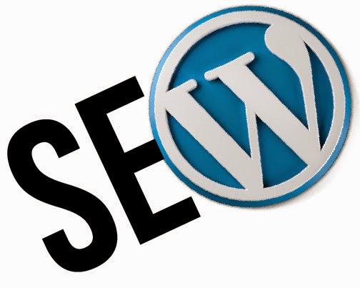 thiết kế website bằng wordpress, WordPress có lợi ích gì trong SEO ?