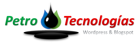 Tecnologías Petroleras