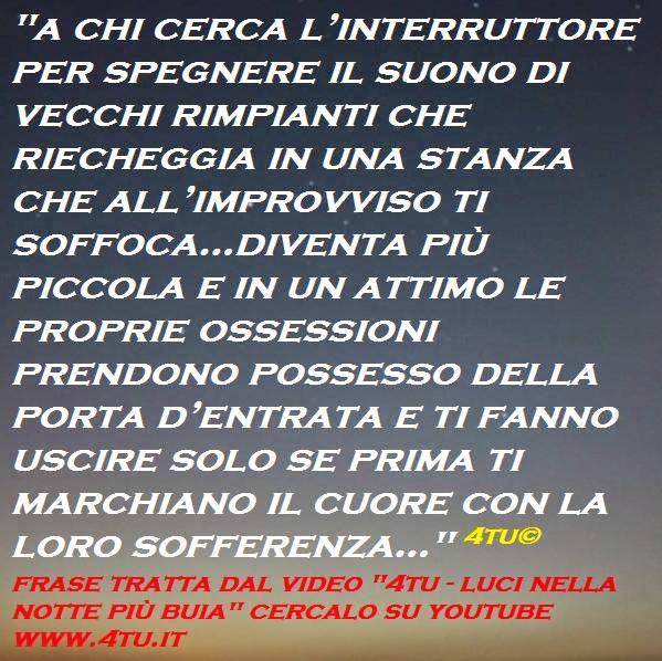 Frasibelle42 Frasi Canzoni Ligabue Sullamicizia