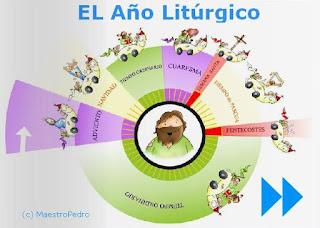 http://calendarioliturgico-cuadernia.maestropedro.com/