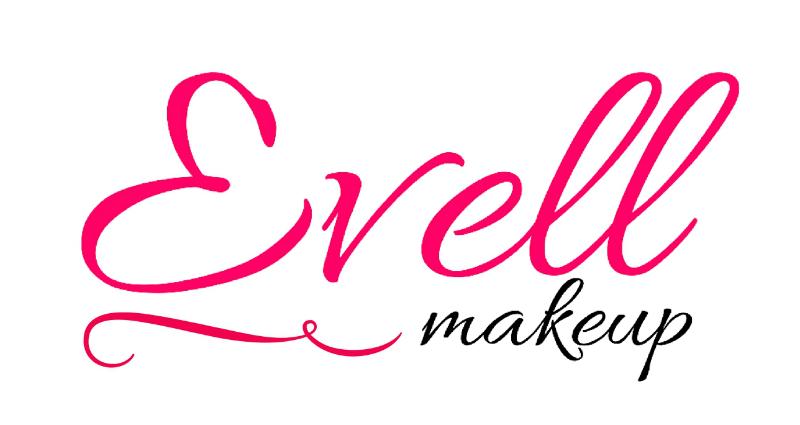 evell makeup