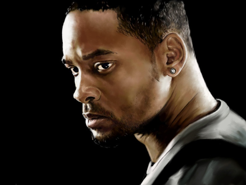 will smith wallpapers. Will Smith 13