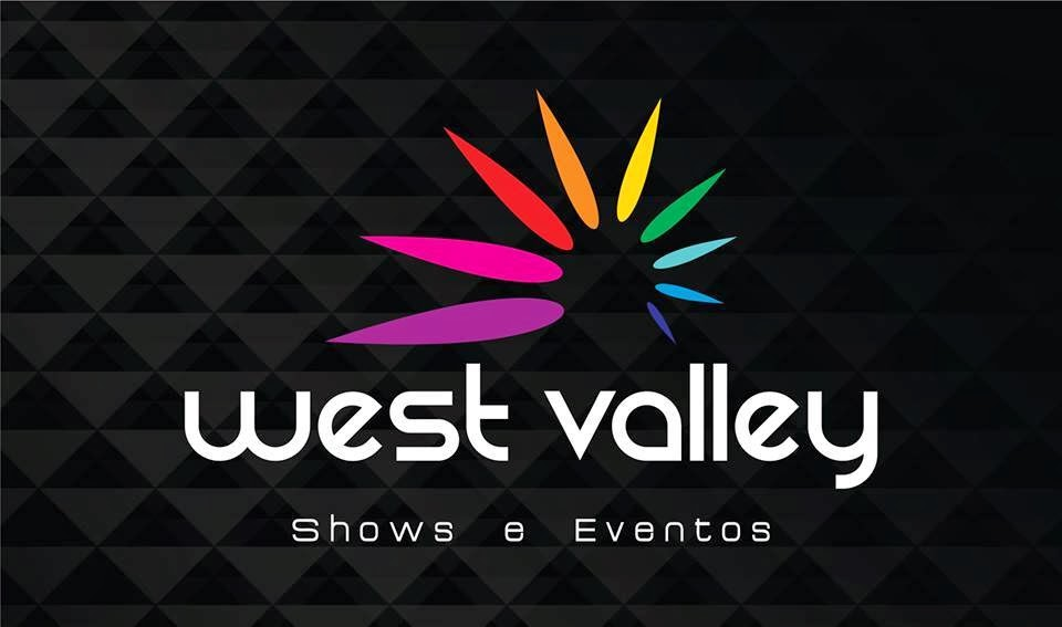West Valley Shows e Eventos