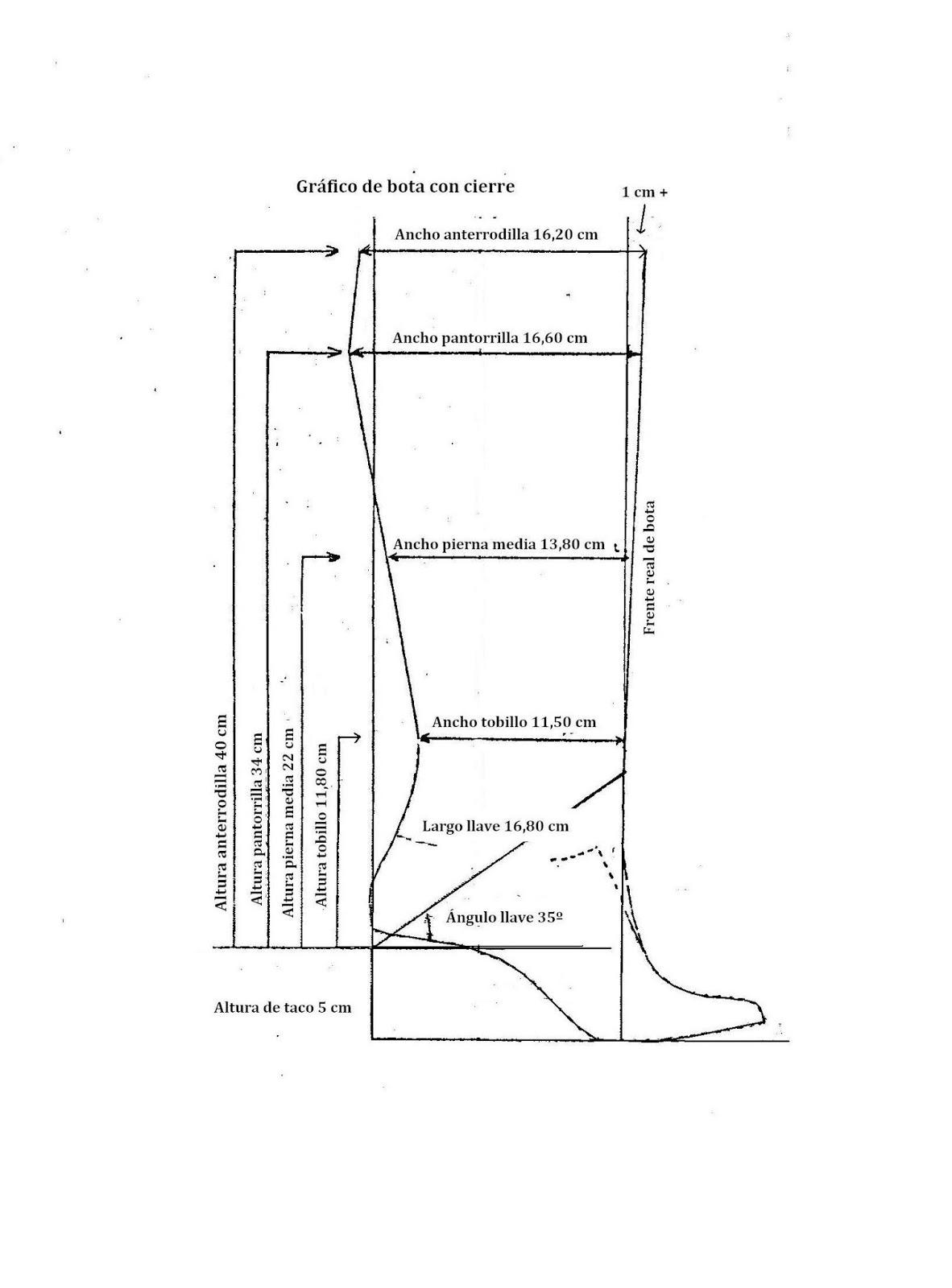 ShoesMaking  Beautyfull Clothing Ideas    Leather