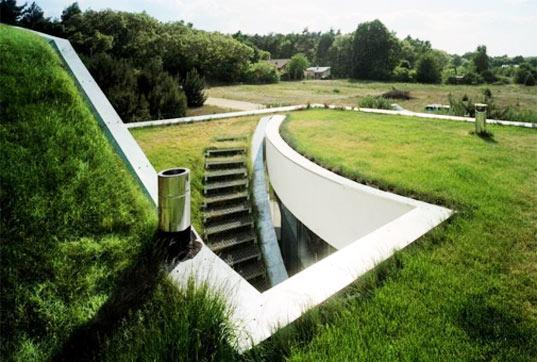 Architecture Landscape3