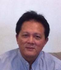 詩巫中华文艺社历届主席(1988-1991)