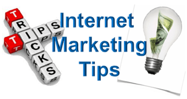 INTERNET MARKETING TIPS TO INCREASE BUSINESS
