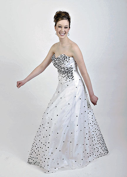 Plus Size Prom Dresses Jcpenney - Long Dresses Online