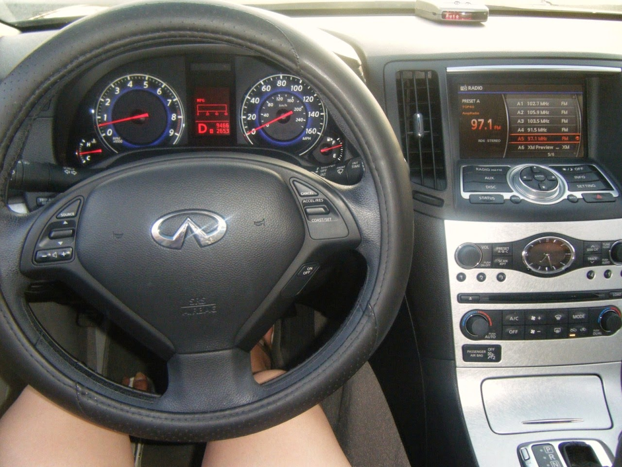great review price specs offers infinity engine proven infiniti