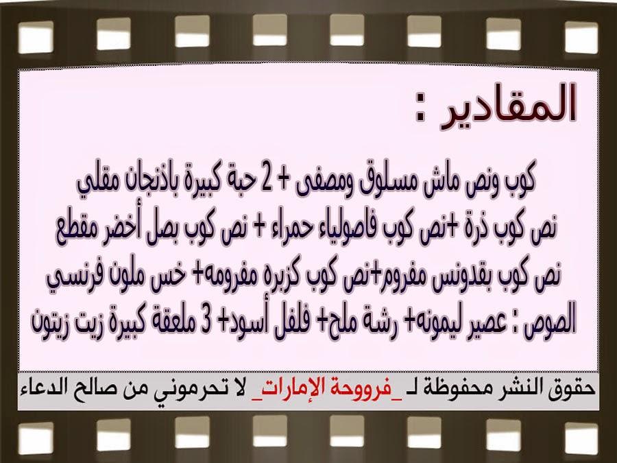 http://4.bp.blogspot.com/-uu5aF8eR36A/VE4qla5MNQI/AAAAAAAABdY/pGbzcv8jJMI/s1600/3.jpg