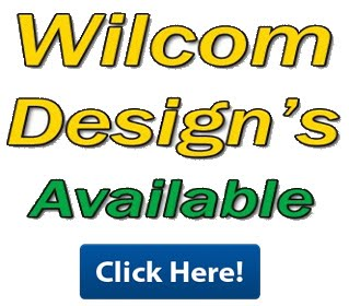Wilcom Designs Available
